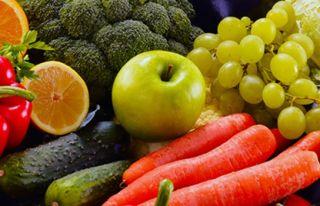 Tarım Dairesi gıda analiz sonuçları