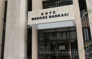KTAMS, Merkez Bankası'nda greve gidiyor