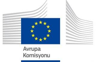 Kıbrıslı Türklere 34.5 milyon Euro'luk destek