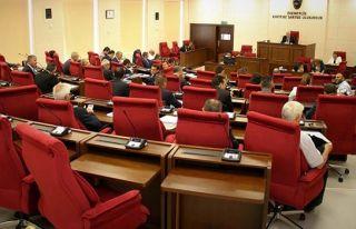 MOBESE geliyor: Meclis'te onaylandı