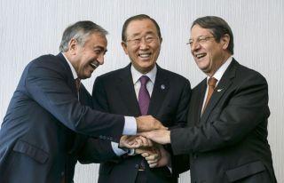 Rusya, Fransa ve Almanya'dan müzakerelere destek
