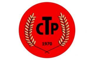 CTP'den 76 kişi daha istifa etti!
