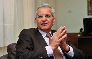 Kiprianu: BM Güzelyurt'un iadesinde ısrar etti