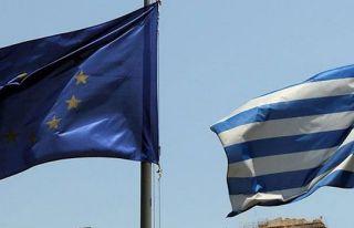 AB'den Atina Havalimanı işletmesine onay