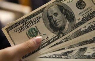 Rusya, ekonomisini 'Dolarsızlaştırmak' istiyor