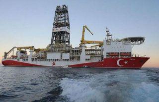 Doğu Akdeniz enerji denklemi - 2