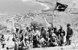 Yarın Erenköy Direnişi'nin 54. yıldönümü