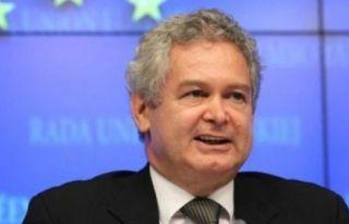 'Kıbrıs sorunu tarihinin en kritik dönemecinde'