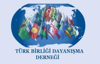 TÜRK-BİR uluslararası eğitim forumu düzenliyor