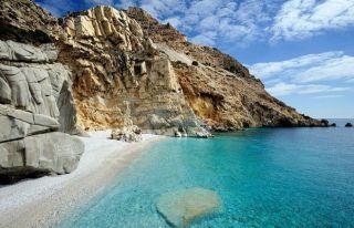 Ege adaları vize uygulaması bir yıl uzatıldı