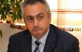 Rum Avukat Dimitriadis: Yoannu davasını kapatmayın