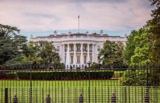 ABD, Washıngton'daki FKÖ ofisini kapatıyor