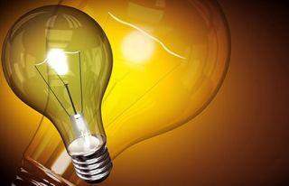 Ercan bölgesinde elektrik kesintisi yapılacak