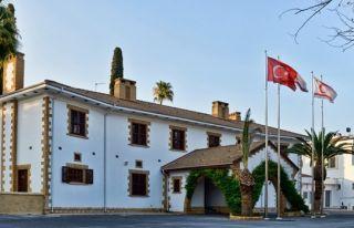 Cumhurbaşkanlığı, Guterres'in Kıbrıs ile ilgili...