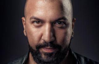 Ahmet Evan'dan yeni şarkılar