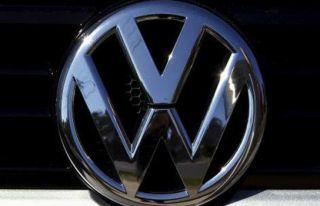 Volkswagen artık 'Beetle' üretmeyecek