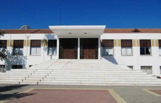 Kıbrıs sorunu ve Güzelyurt hastanesi ihalesi konuşuldu