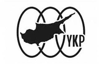YKP: Vicdani ret haktır, Halil'in yanındayız