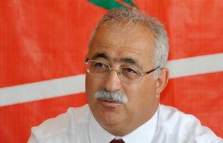 BKP: Türkiye kan gölüne dönüştü