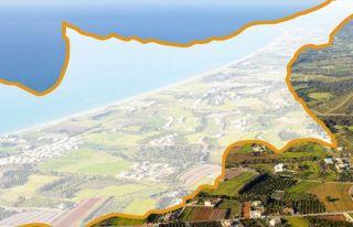 Güney Kıbrıs için seçim zamanı: AB-ABD mi, Rusya...
