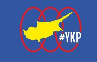 YKP: Tabandan destek bulmayan birliktelikler, anlayışımızın...