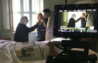 Kısmet, Seattle Türk Filmleri Festivali'nde finalist...