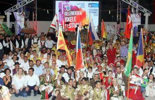 KKTC'yi uluslararası platforma taşıyan 23 yıllık...
