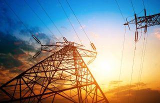 ODTÜ'de elektrik kesintisi
