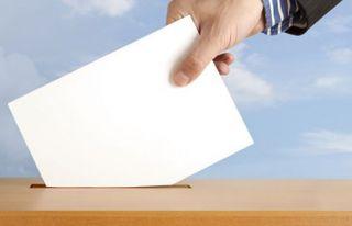 CTP'nin 50 milletvekili adayıı netleşti
