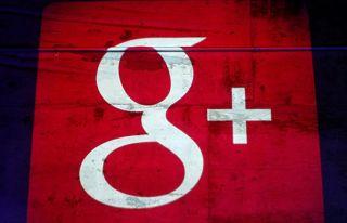 Güvenlik açığı yüzünden Google+ kapatılıyor