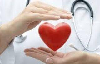 Kalp-Damar hastalıklarına yakalanma riskini azaltmak...