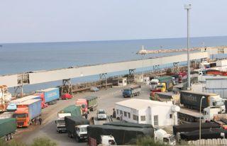 Liman turizme kazandırılmalı