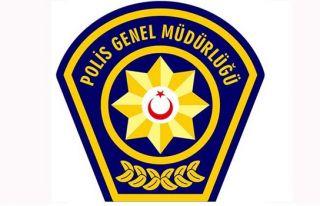 Girne'de huzur operasyonu düzenlendi