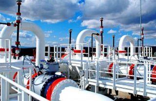 ExxonMobil: Ne yapacağımızı biliyoruz