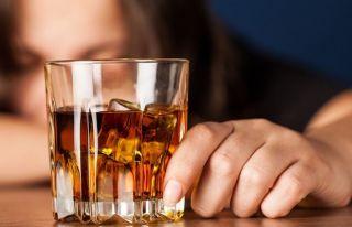 Lefkoşa'da Alkollü İçki Ruhsatı için son tarih...