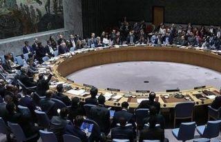 İngiltere, Arakan krizini BM'ye taşıyacak