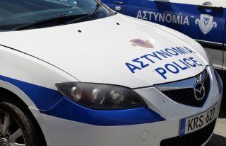 Güneyde 636 polis kadrosu boş