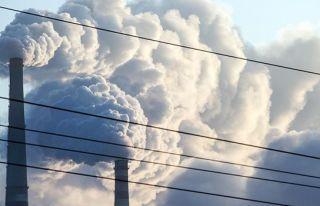 Dünya Meteoroloji Örgütü'nden korkutan açıklama