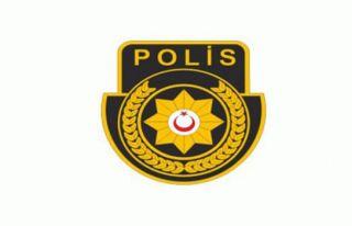 Girne'deki çekiçli soygunla ilgili 3 kişi tutuklandı