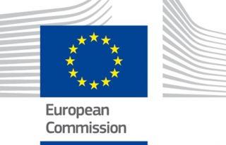 Avrupa Komisyonu'ndan Güney Kıbrıs'a 4 konuda uyarı