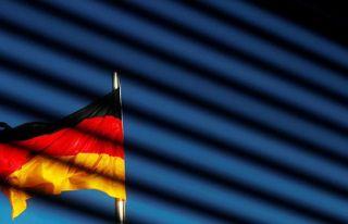Almanya'ya iltica başvurusu değerlendirme süreci...