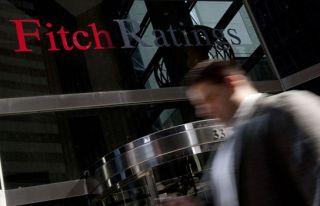 Fitch: Dolar, 2019'da 6 lirayı görebilir