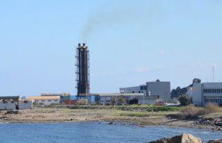 Karmi'nin doğusunda elektrik kesilmeyecek