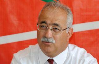 BKP: Sorunlar, demokrasi güçlerinin birliğiyle...