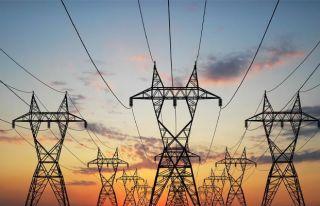 Girne bölgesinde 3 saatlik elektrik kesintisi