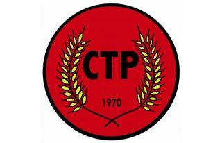 CTP Kadın Örgütü: Kadına yönelik şiddeti önleyen...