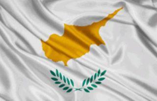 Güney Kıbrıs ile Seyşeller arasında ileri işbirliği...