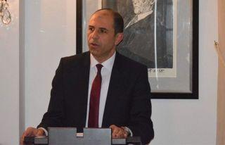 Özersay: Kaynaklar, Kıbrıslı Türklere de aittir