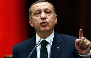 'Ankara vatandaşlarına eşit haklar istiyor'