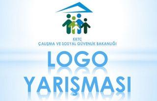 Logo tasarım yarışmasında süre 16 Mayıs'ta doluyor